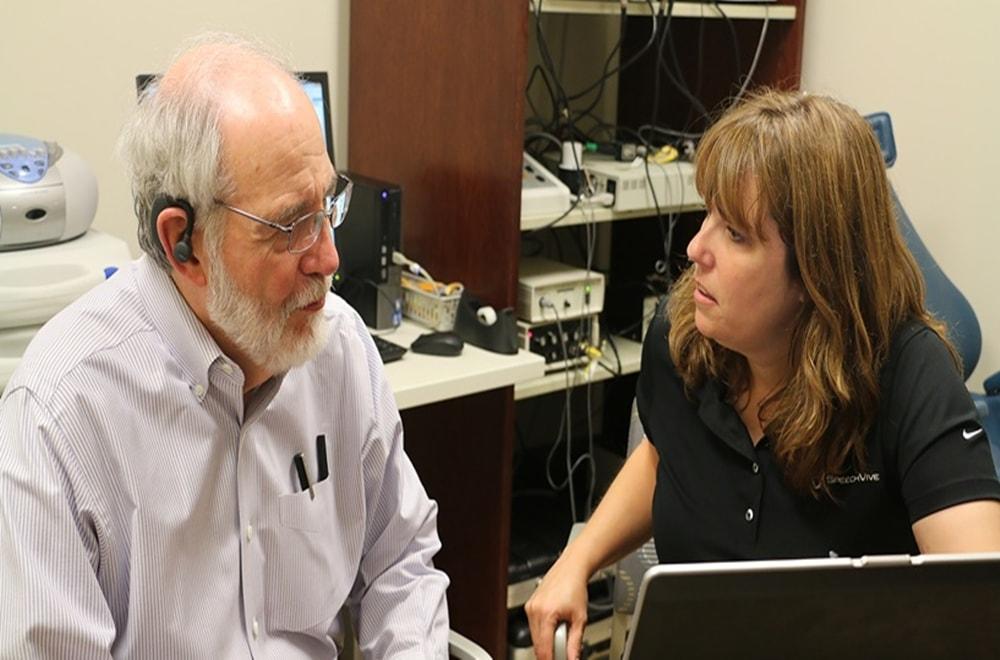 Parkinsonda Konuşma ve iletişim sorunları