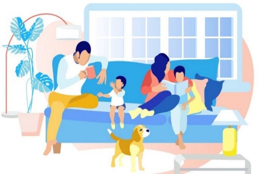 Pozitif Ebeveynlik Nedir?