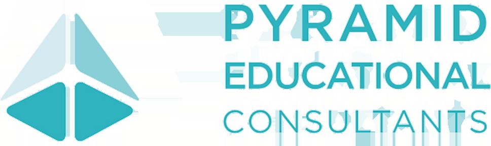 Pyramid Educational Consultants