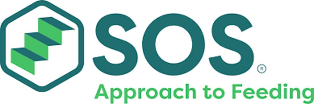 SOS Approach to Feeding
