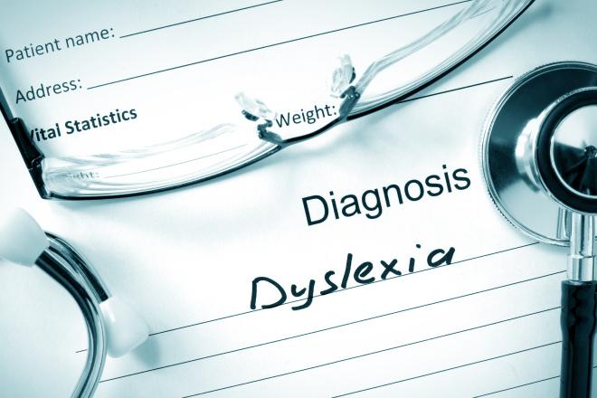 Disleksi: Nedenleri, Tanı ve Tedavisi