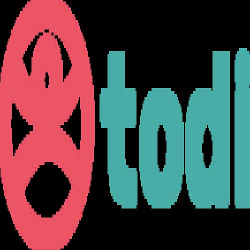 Todicognit