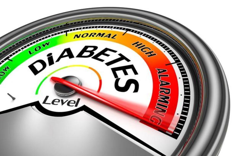 Tip 2 Diyabet Riskinizi Azaltmanın Yolları