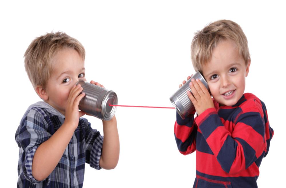Otizmde Taklit, Çocuğunuz Kelimeleri ve Sesleri Neden Taklit Ediyor?