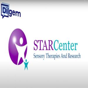 Duyu Bütünleme Bozukluğu ve STAR Sertifika Programı