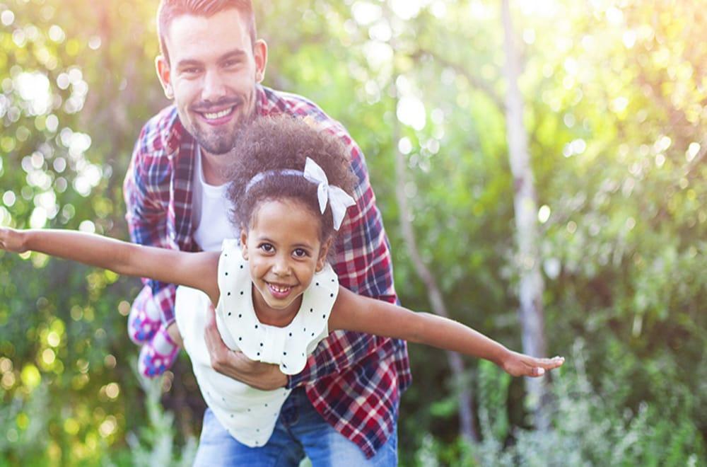 Babaların Çocuk Gelişimi ve Sağlığı Üzerindeki Etkisi