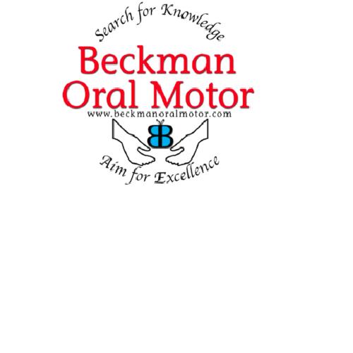 Beckman Certificate