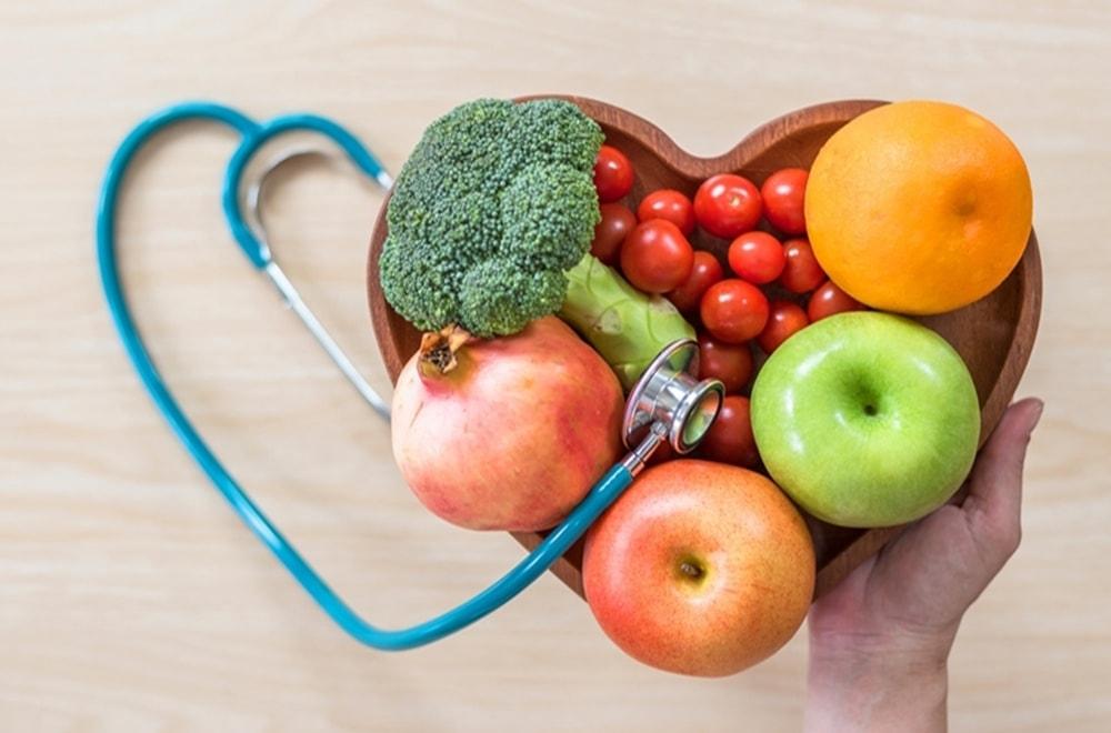 Beslenme Uzmanlarının Diyabeti Yönetmek Hakkında Bilmenizi İstediği 7 Şey