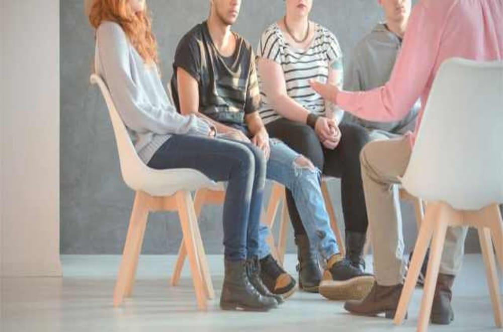 Her Konuşma Terapi Yöntemi Herkese Uygun Olmayabilir