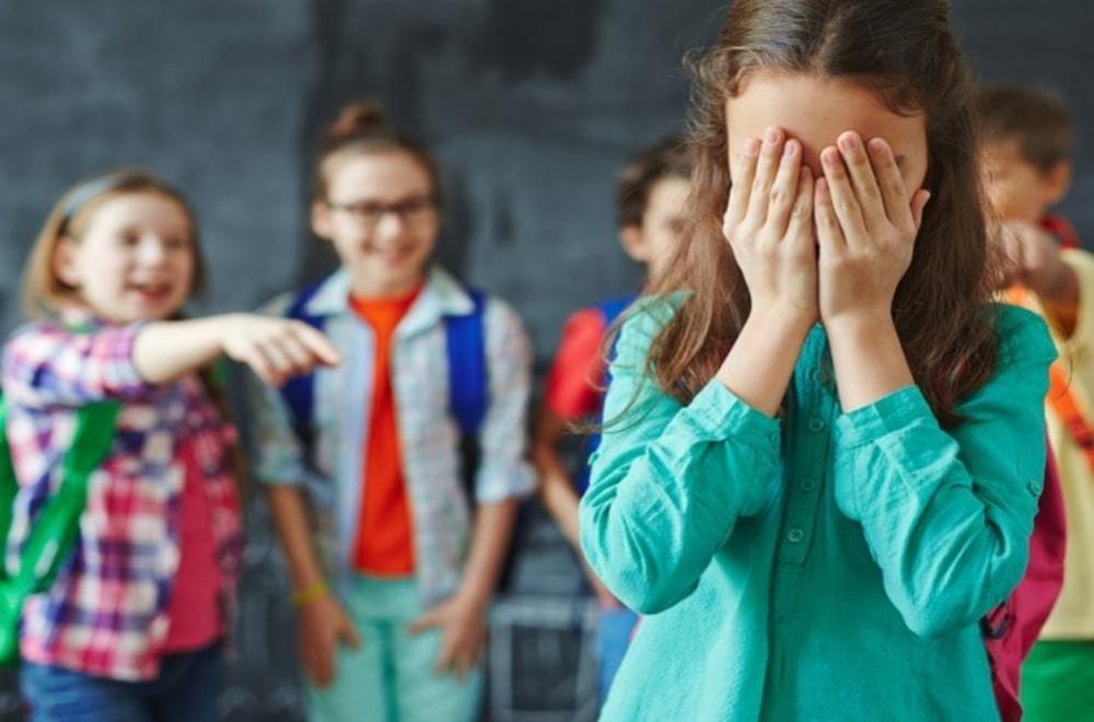 Çocuklukta Zorbalık: Zorbalığın Uzun Süreli Etkileri Nelerdir?