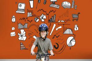 Dikkat Eksikliği Bozukluğu/Dikkat Eksikliği Hiperaktivite Bozukluğu (DEB/DEHB) Olan Çocuklara Nasıl Öğretilir?