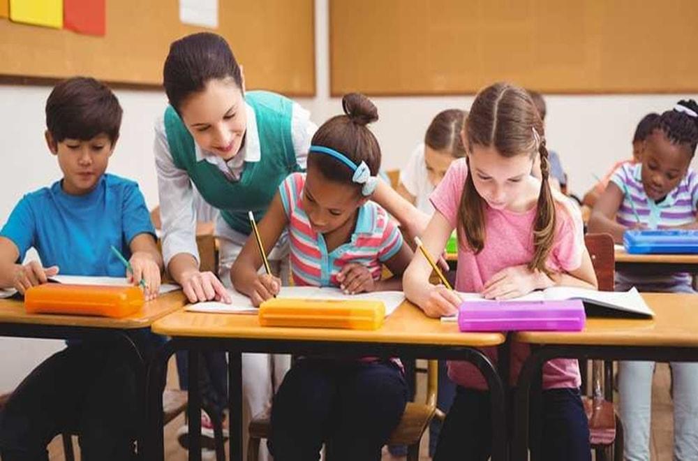 Dil ve Konuşma Bozukluğu Öğretmene Nasıl Açıklanır