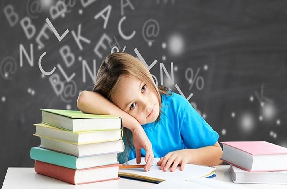 Disleksi İle İlgili Doğru Bilinen Efsaneler