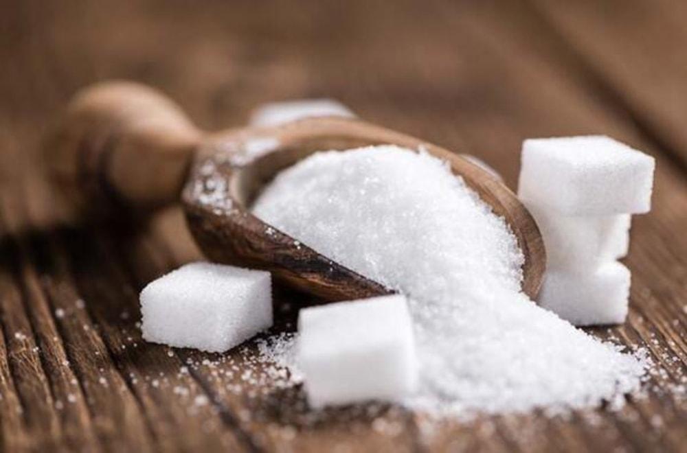 Şeker Tüketiminizi Azaltmak için Basit Yöntemler