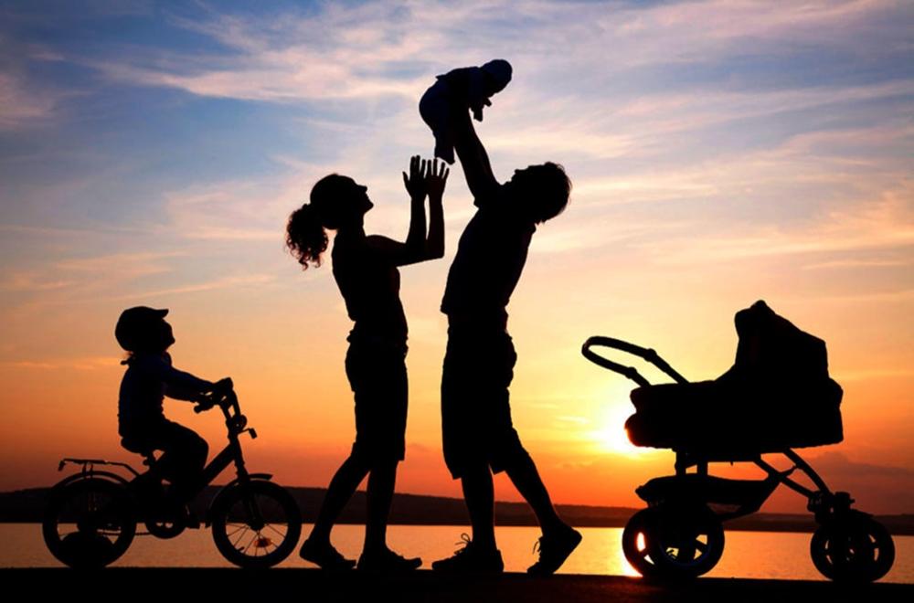 Ebeveynlik Becerileri: Ergen Çocuk Yetiştirme İpuçları