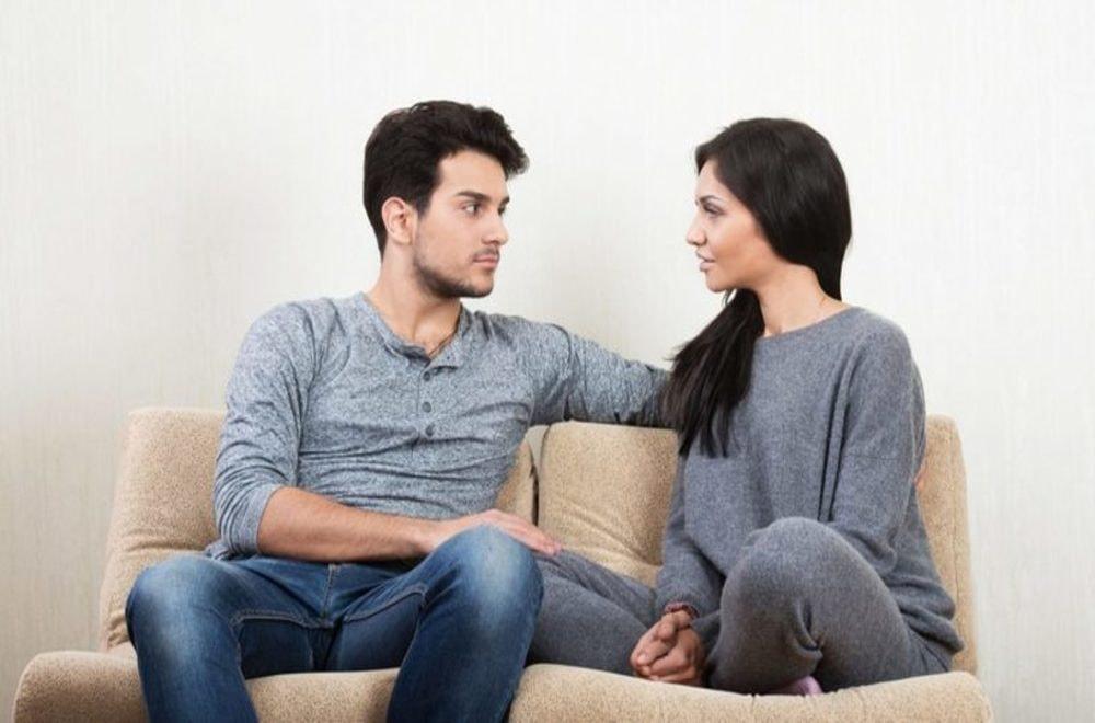 Evlilik Terapisine Gitmeniz İçin 4 Neden