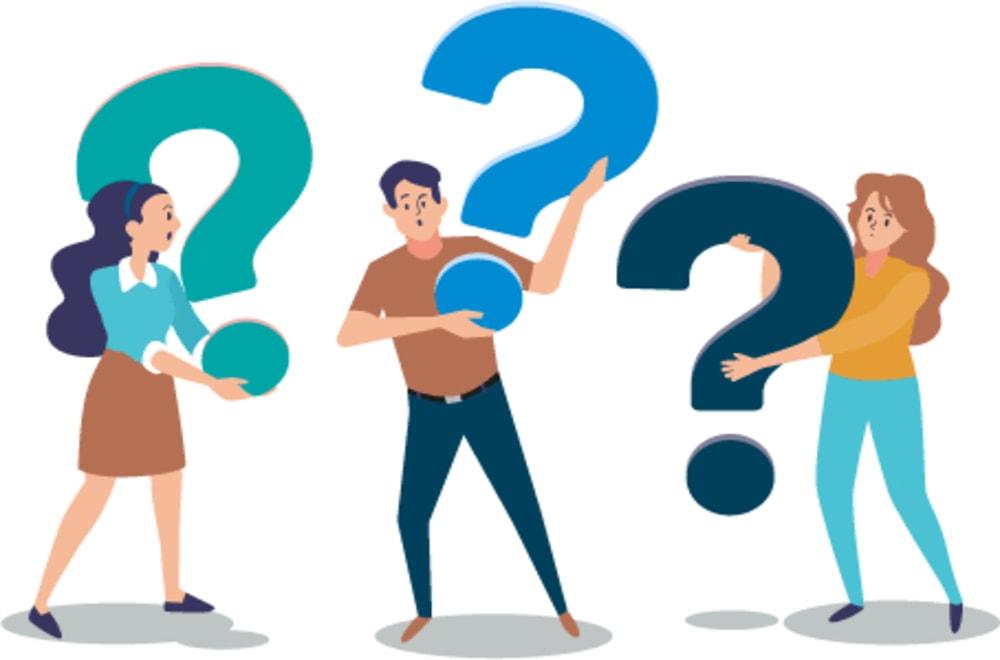 Serebral Palsi Hakkında Sık Sorulan Sorular