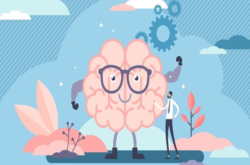 Hafızanızı Güçlendirmeye Yardımcı Olacak 13 Beyin Egzersizi