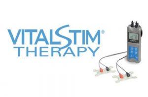 VitalStim Terapisi Nedir?