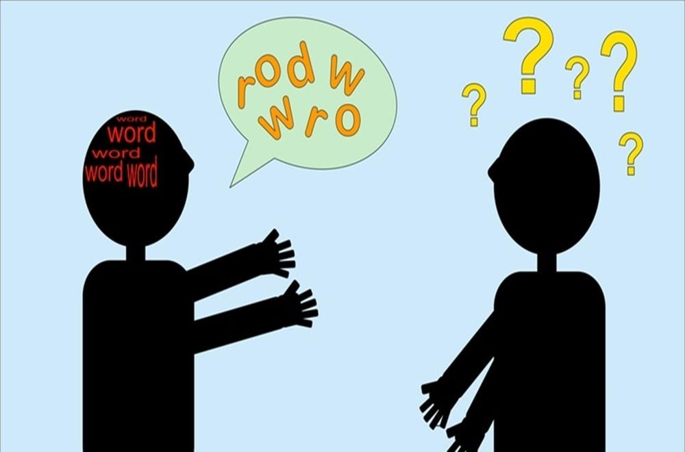 İletişim Problemlerini Nasıl Tedavi Edersiniz?