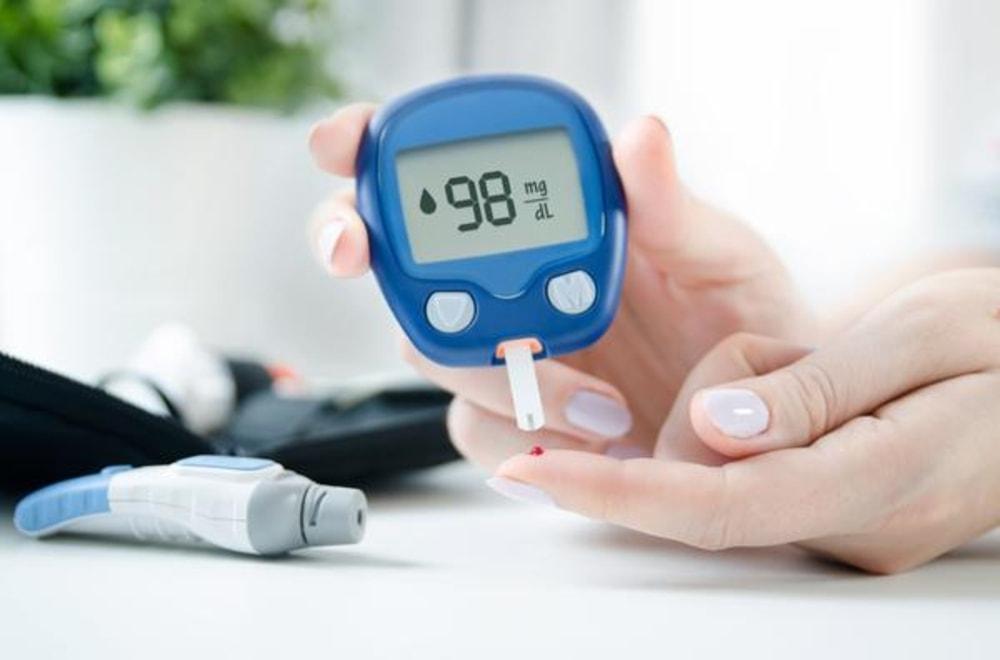 Kan Şekerinizi Daha İyi Kontrol Etmek İçin Ne Yemelisiniz?