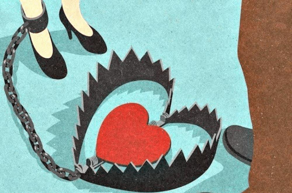 Karşılıklı Bağımlılık Nedir? Karşılıklı Bağımlılığın Belirtileri ve Tedavisi Nelerdir?