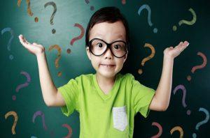Çocuğunuzun Konuşmayı Öğrenmesine Yardımcı Olmanın 3 Yolu