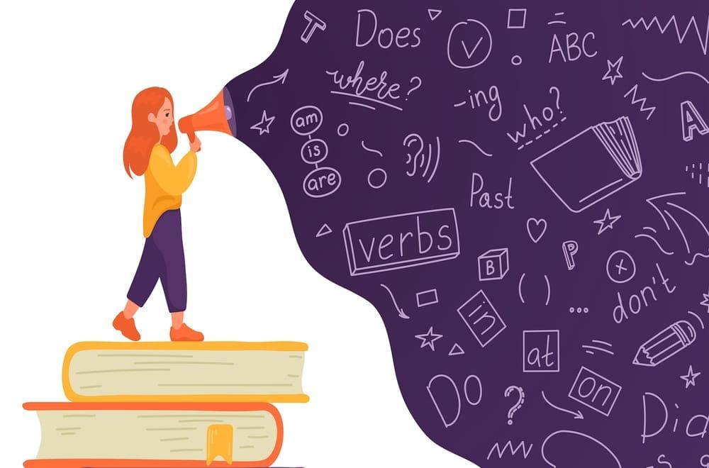 İfade Edici Dil Bozukluğu