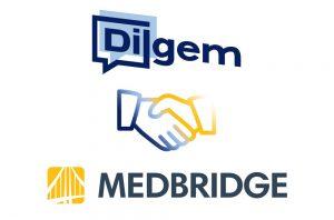 Medbridge Seminerleri DiLGEM Platformunda