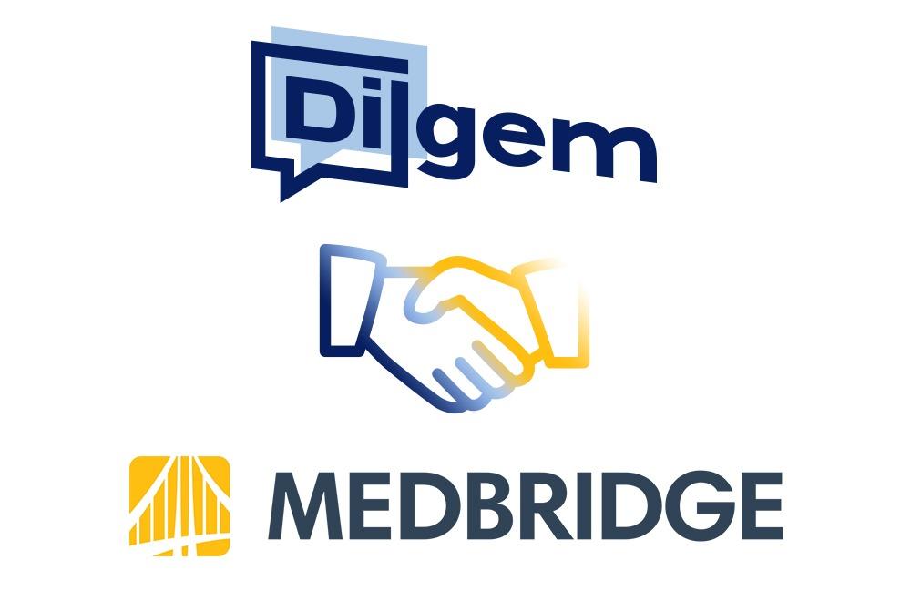 Medbridge Kursları DiLGEM Platformunda