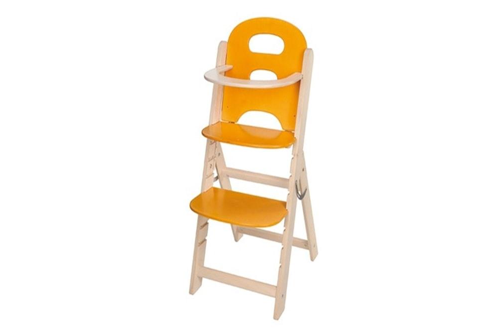 Özel Otizm Sandalyesi Çocuklara Nasıl Yardımcı Olur?