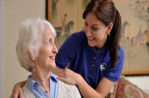 Parkinson Hastaları Ne Tür Konuşma ve İletişim Sorunları Yaşarlar?