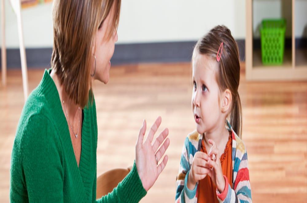 Özgül Dil Bozukluğu (ÖDB) Nedir?
