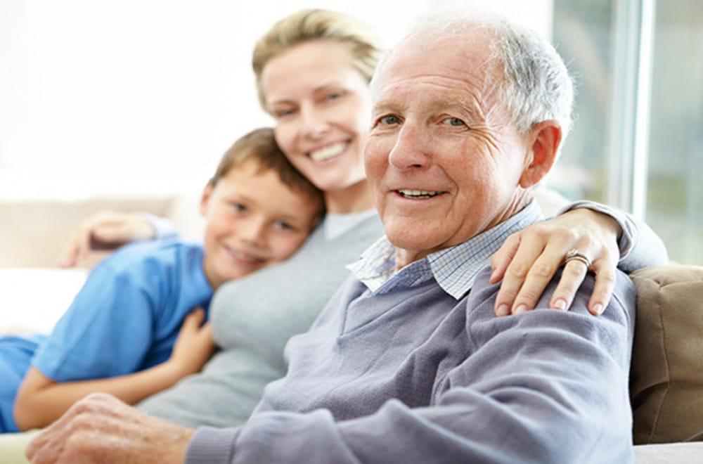 Parkinsonda Konuşma ve İletişim Sorunları Nelerdir ve Nasıl Tedavi Edilir?