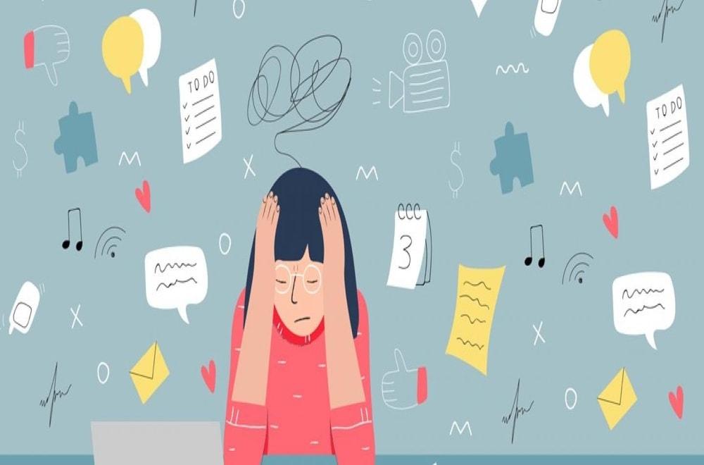 Stresli Bir Duruma Nasıl Uyum Sağlanır?
