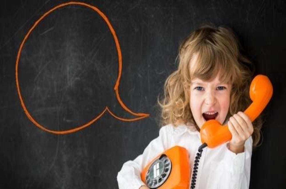 Pragmatik Dil Nedir?