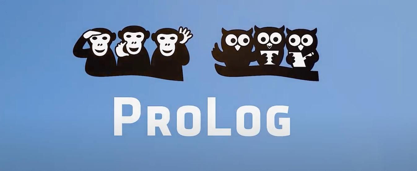 Dilgem ve ProLog Ortak Projeler Üzerinde Çalışmaya Devam Ediyor