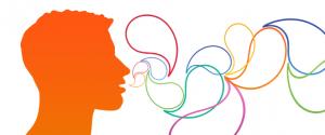 Dil Desteği Mi Yoksa Konuşma Terapisi Mi?